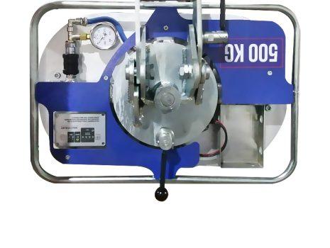 вакуумный захват для стекла (2)